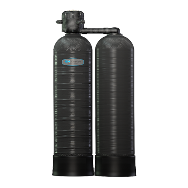 GREENSAND FILTER