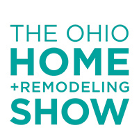 The Ohio Home and Remodeling Show Logo